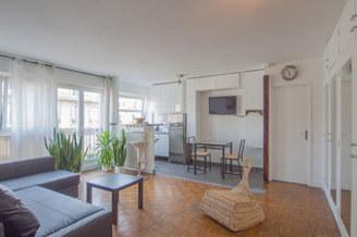 Appartement Rue De Rochechouart Paris 9°