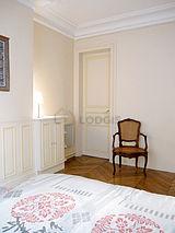 Квартира Париж 13° - Спальня 2