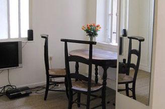 Wohnung Rue Du Faubourg Saint-Martin Paris 10°