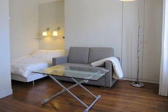 Apartamento Rue Montmartre París 2°