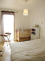Appartamento Haut de Seine Sud - Camera 2