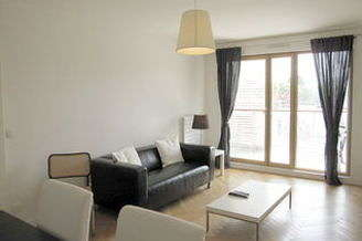 Boulogne-Billancourt 2个房间 公寓