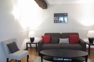 公寓 Rue Pastourelle 巴黎3区