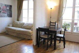 Luxembourg Parigi 6° 1 camera Appartamento
