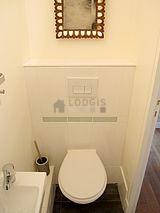 Appartamento Parigi 15° - Sala da bagno 2