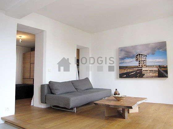 Location Appartement  Pices Paris   Appartement  Louer Dans Le