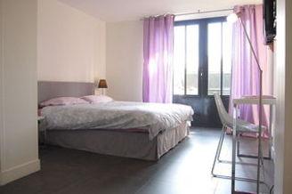 Apartamento Rue Dantan Hauts de seine Sud