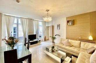 Apartment Passage De La Bonne Graine Paris 11°