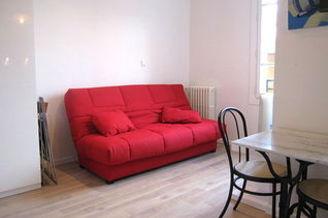 Apartment Rue Romain Rolland Seine st-denis Est