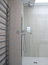Квартира Haut de seine Nord - Ванная