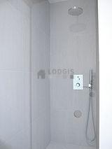 Appartamento Haut de Seine Nord - Sala da bagno 2