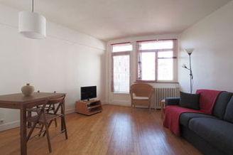 Appartement Rue De Clamart Hauts de seine Sud