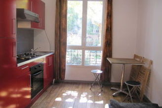 Courbevoie 1 bedroom Apartment