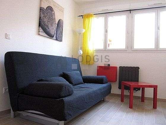 Location studio Colombes (92700) | Meublé 25 m² proche de Paris