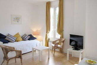 Boulogne-Billancourt 1 bedroom Apartment
