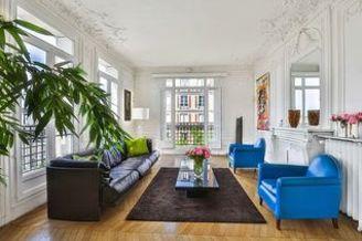 Appartamento Rue De Belgrade Parigi 7°