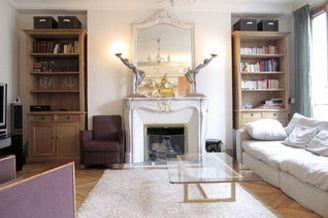 Apartamento Rue Pierre Demours Paris 17°