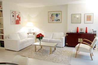 公寓 Rue Pierre Poli Hauts de seine Sud
