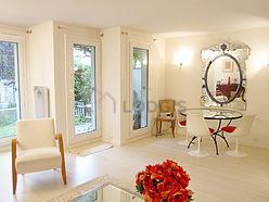 Appartamento Haut de Seine Sud - Soggiorno