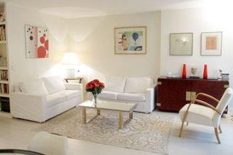 Wohnung Rue Pierre Poli Hauts de seine Sud
