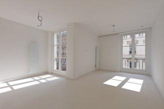 Appartamento Rue Du Bac Parigi 7°