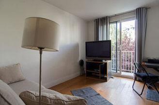 Appartement Rue De Sèvres Paris 15°