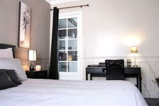 Apartment Rue Eugène Caron Haut de seine Nord