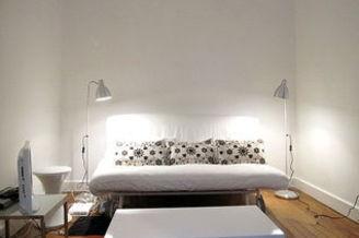 Appartement Rue Félix Faure Paris 15°