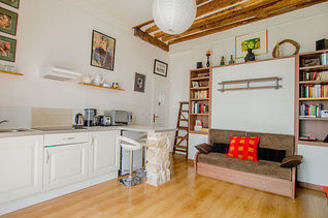 bon plan appartement paris