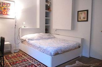 Appartement Rue Jean Goujon Paris 8°