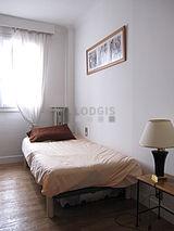 Apartment Hauts de seine Sud - Bedroom 3