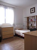 Appartement Hauts de seine Sud - Chambre 2
