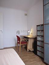 Appartement Hauts de seine Sud - Chambre 3