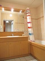 Appartamento Val de Marne Sud - Sala da bagno