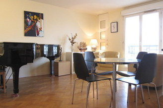 Charenton-Le-Pont 1 bedroom Apartment