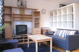 Appartement Rue Segond Val de marne est