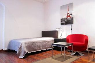 Квартира Rue Des Lavandières Sainte-Opportune Париж 1°