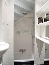 Casa Paris 15° - Casa de banho