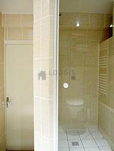 dúplex París 2° - Cuarto de baño