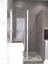 Apartamento Paris 9° - Casa de banho
