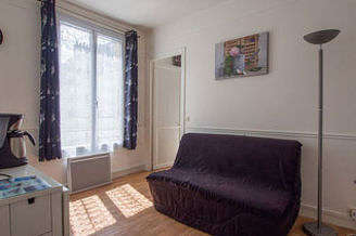 Appartement 1 chambre Paris 7° Invalides