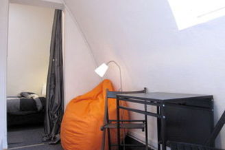 Apartamento Rue Villaret De Joyeuse París 17°