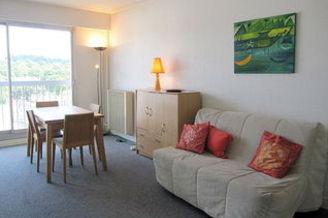 Appartement Rue De La Folie-Regnault Paris 11°