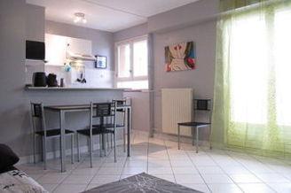 Apartamento Quai De La Marne París 19°