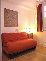 公寓 巴黎19区 - 房間 2