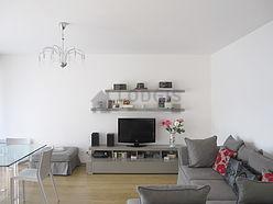 Wohnung Seine st-denis Est - Wohnzimmer