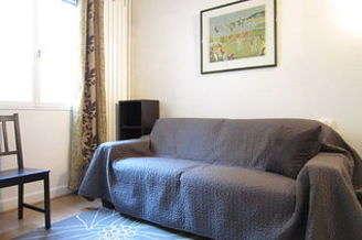 location studio paris pas cher logement meubl id al tudiant lodgis. Black Bedroom Furniture Sets. Home Design Ideas