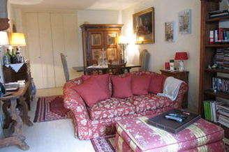 Pigalle – Saint Georges Paris 9° 1 Schlafzimmer Wohnung