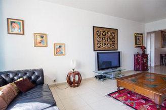 Appartement 1 chambre Paris 14° Port Royal