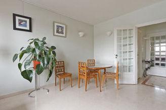 Apartamento Quai Henri Iv París 4°